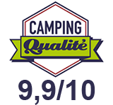 Label Camping Qualité